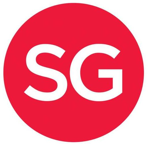 SG FOOD AND LIFESTYLE MEDIA @sgfoodlifestyle
