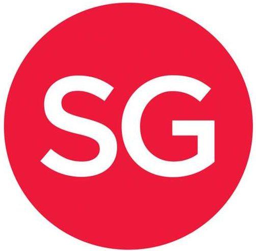 SINGAPORE SG FOOD, TRAVEL, LIFESTYLE GUIDE, sgfoodlifestyle@gmail.com