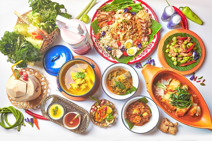 Baan Ying_One Meal Around Thailand_1