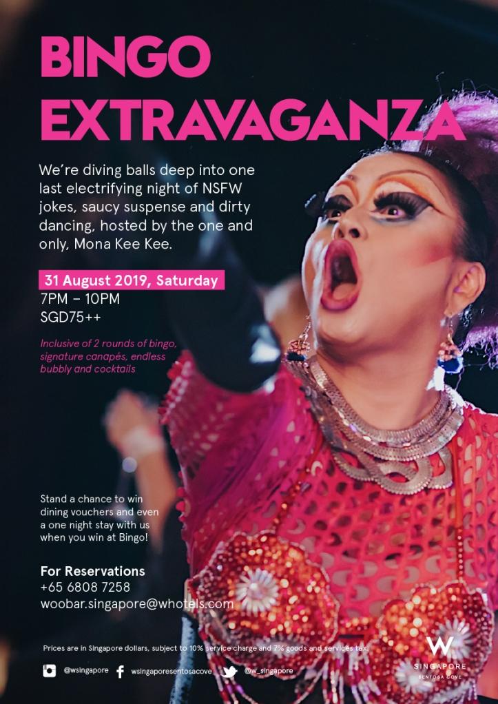 Bingo-Extravaganza-3_E-Flyer.jpg