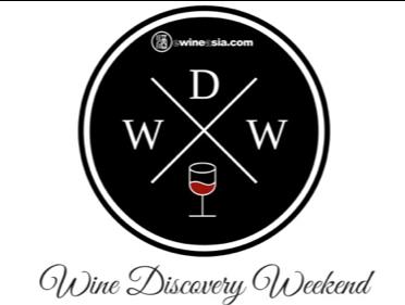 thumbnail_WDW Logo