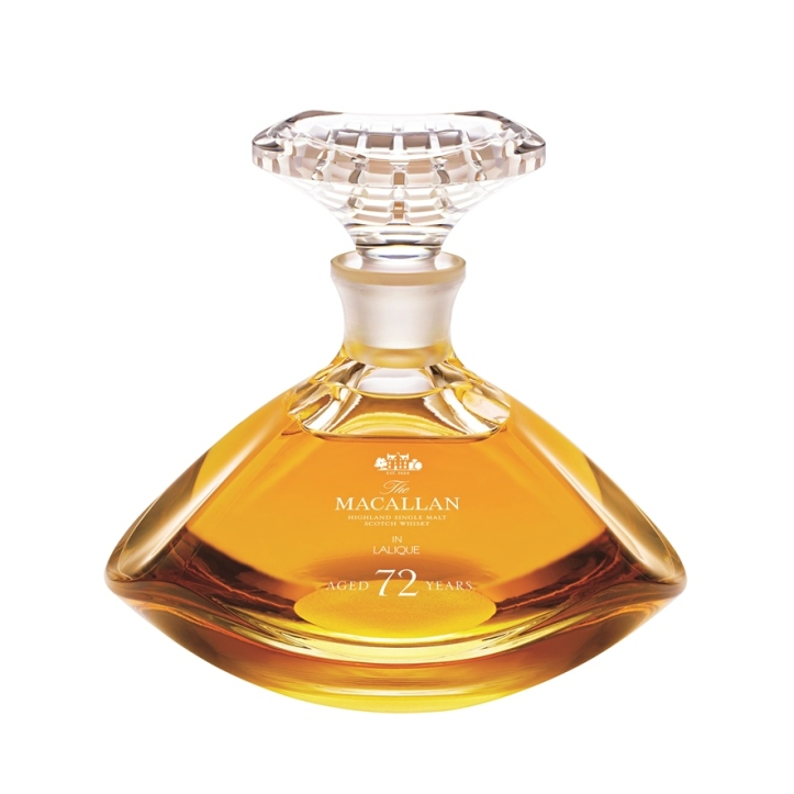 THE MACALLAN 72 YEARS OLD IN LALIQUE - THE GENESIS DECANTER.jpg