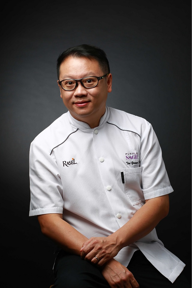 Photo - Chef Teo Yeow Siang.jpg
