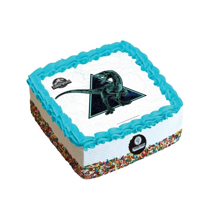 CSC - Cake Mockup_JW013