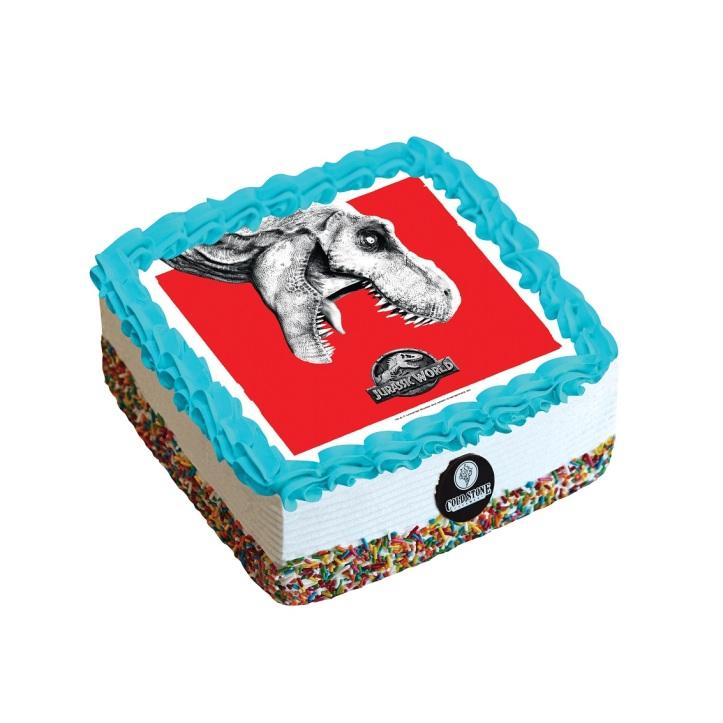 CSC - Cake Mockup_JW020