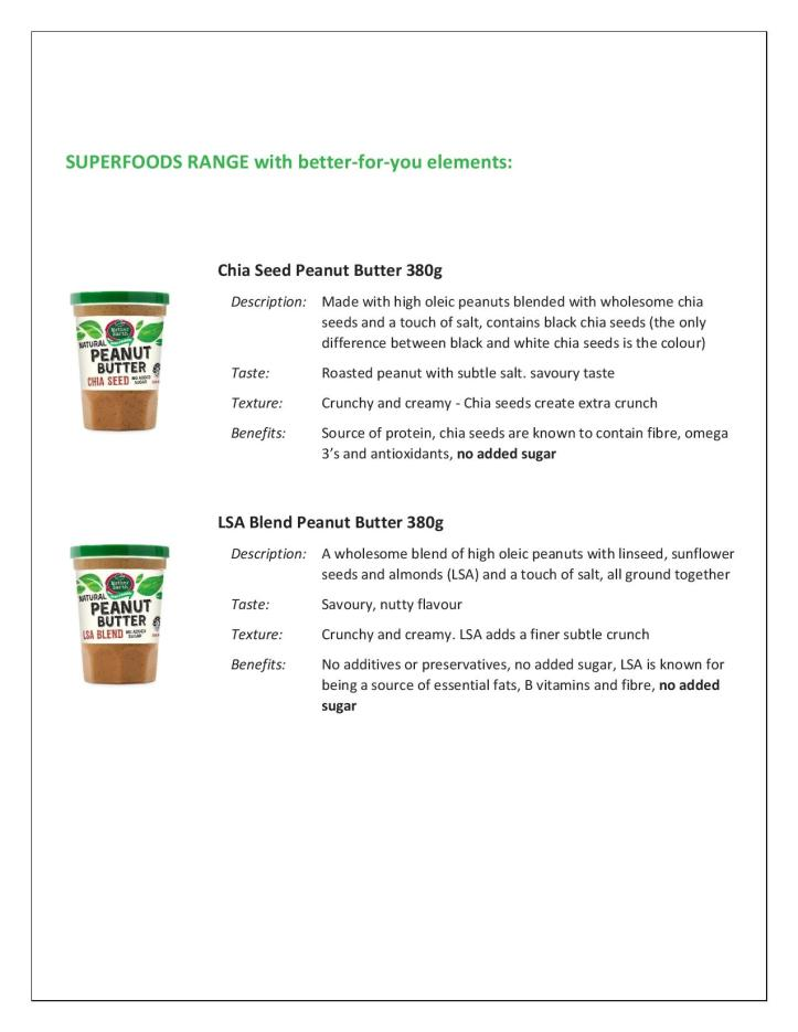 Mother Earth Peanut Butter Product Information-page-004